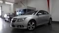 Chevrolet Cruze Sport6 LT  1.8 16V Ecotec (Flex) (Aut) - 13/14 - 51.900