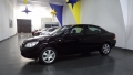 Chevrolet Vectra Elegance 2.0 (flex) - 06 - 23.900