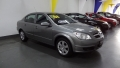 120_90_chevrolet-vectra-expression-2-0-flex-08-3