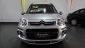 120_90_citroen-aircross-1-6-16v-flex-exclusive-aut-12-1-2