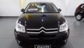 120_90_citroen-c4-exclusive-2-0-aut-flex-11-2-2