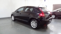 120_90_citroen-c4-exclusive-2-0-aut-flex-11-2-4