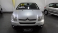 120_90_citroen-c4-pallas-exclusive-2-0-16v-flex-aut-10-12-2