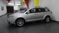 120_90_dodge-journey-rt-3-6-aut-12-1-1