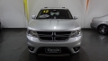 120_90_dodge-journey-rt-3-6-aut-12-1-2