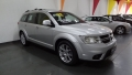 120_90_dodge-journey-rt-3-6-aut-12-1-3