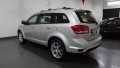 120_90_dodge-journey-rt-3-6-aut-12-1-4