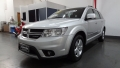 120_90_dodge-journey-sxt-3-6-aut-11-12-7-1