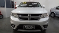 120_90_dodge-journey-sxt-3-6-aut-11-12-7-2