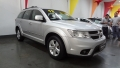 120_90_dodge-journey-sxt-3-6-aut-11-12-7-3