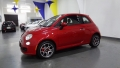 Fiat 500 Sport air 1.4 16V (aut) - 12 - 39.900