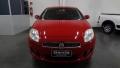 120_90_fiat-bravo-essence-1-8-16v-flex-11-12-29-2