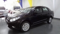 Fiat Grand Siena Essence 1.6 16V (Flex) - 13 - 36.900