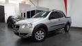 Fiat Strada Working 1.4 (flex)(Cab.Dupla) - 11/12 - 38.900