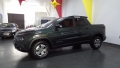 120_90_fiat-toro-freedom-opening-edition-1-8-at6-4x2-flex-17-1