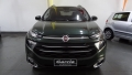 120_90_fiat-toro-freedom-opening-edition-1-8-at6-4x2-flex-17-2