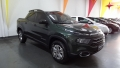 120_90_fiat-toro-freedom-opening-edition-1-8-at6-4x2-flex-17-3