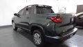 120_90_fiat-toro-freedom-opening-edition-1-8-at6-4x2-flex-17-4