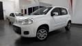 Fiat Uno Vivace 1.0 8V (Flex) 4p - 12/13 - 24.900
