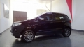 Ford EcoSport Freestyle 1.6 16V (Flex) - 14/15 - 53.900