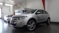 120_90_ford-edge-limited-3-5-awd-4x4-12-13-10-1