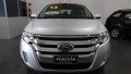 120_90_ford-edge-limited-3-5-awd-4x4-12-13-10-2
