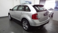 120_90_ford-edge-limited-3-5-awd-4x4-12-13-10-4