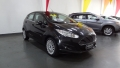 120_90_ford-fiesta-hatch-new-new-fiesta-1-6-titanium-powershift-14-1-3