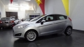 120_90_ford-fiesta-hatch-new-new-fiesta-titanium-1-6-16v-15-16-3-1