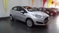 120_90_ford-fiesta-hatch-new-new-fiesta-titanium-1-6-16v-15-16-3-2