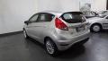 120_90_ford-fiesta-hatch-new-new-fiesta-titanium-1-6-16v-15-16-3-4