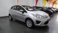 120_90_ford-fiesta-hatch-new-se-1-6-16v-flex-12-1-3