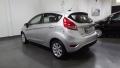 120_90_ford-fiesta-hatch-new-se-1-6-16v-flex-12-1-4