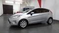 Ford Fiesta Hatch New SE 1.6 16V (Flex) - 12 - 33.900