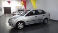 120_90_ford-fiesta-sedan-1-0-05-1