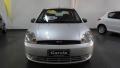 120_90_ford-fiesta-sedan-1-0-05-2