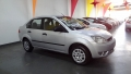 120_90_ford-fiesta-sedan-1-0-05-3