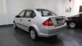 120_90_ford-fiesta-sedan-1-0-05-4