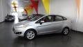 120_90_ford-fiesta-sedan-new-1-6-se-powershift-aut-14-1