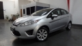 Ford Fiesta Sedan New SE 1.6 16V (Flex) - 11 - 33.900