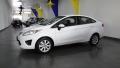 120_90_ford-fiesta-sedan-new-se-1-6-16v-flex-11-1