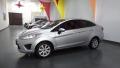 120_90_ford-fiesta-sedan-new-se-1-6-16v-flex-11-3-1