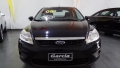 120_90_ford-focus-sedan-glx-2-0-16v-duratec-09-1-2