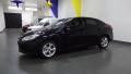 120_90_ford-focus-sedan-s-2-0-16v-powershift-aut-15-1