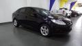 120_90_ford-focus-sedan-s-2-0-16v-powershift-aut-15-3