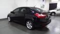 120_90_ford-focus-sedan-s-2-0-16v-powershift-aut-15-4