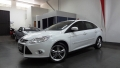 Ford Focus Sedan SE 2.0 16V PowerShift (Aut) - 13/14 - 49.900