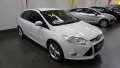 120_90_ford-focus-sedan-se-2-0-16v-powershift-aut-13-14-16-3