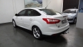 120_90_ford-focus-sedan-se-2-0-16v-powershift-aut-13-14-16-4