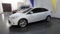 120_90_ford-focus-sedan-se-2-0-16v-powershift-aut-14-1-1
